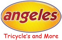 Angeles Catalog and Price List