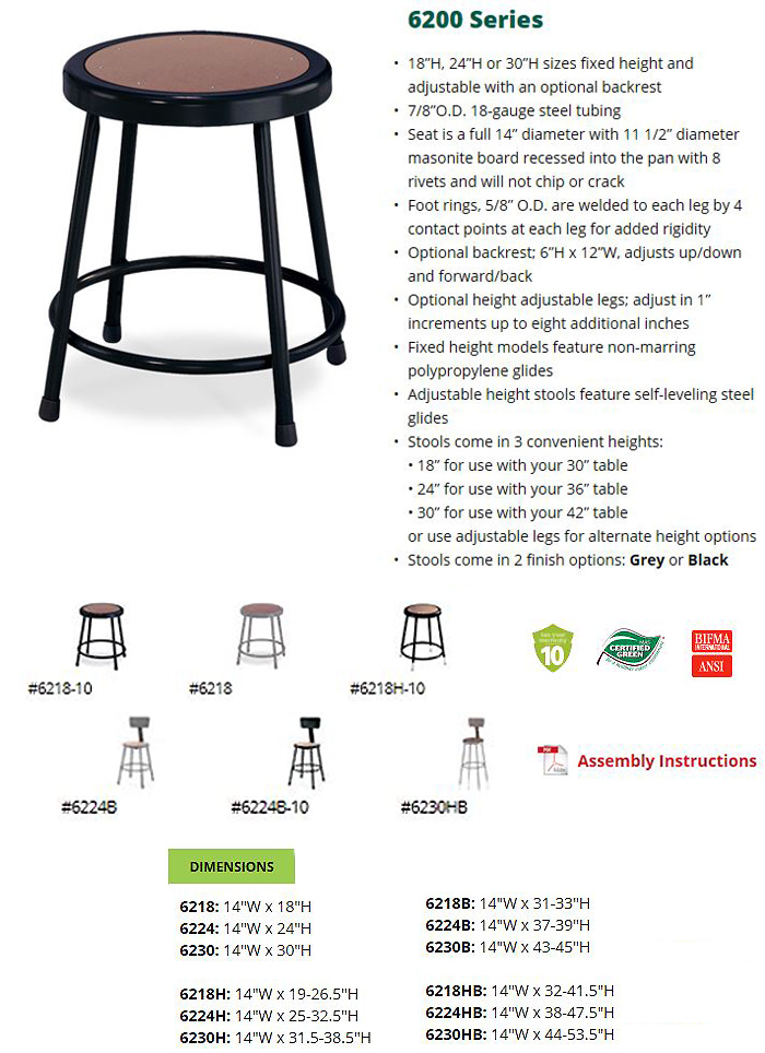 Enjoyable Home Bar Furniture Barstools 31 39 National Public Seating Ocoug Best Dining Table And Chair Ideas Images Ocougorg