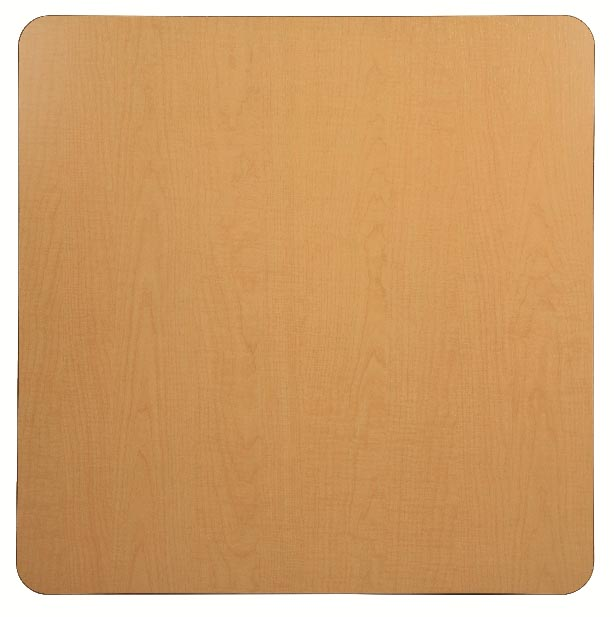 square table top view. Square Table Top View. Whitney Brothers Plus Tables View I