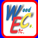 Wood Etc. Co. Early Learning Furniture and Equipment